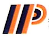 山东海普安全环保技术股份有限公司 最新采购和商业信息