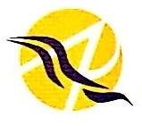宜合益(北京)投资管理有限公司 最新采购和商业信息