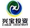 深圳鑫泰顺商业地产顾问有限公司 最新采购和商业信息
