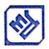 山东省印刷物资有限公司