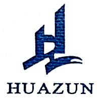 北京华尊装饰工程有限责任公司 最新采购和商业信息