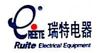 河北德瑞特电器有限公司 最新采购和商业信息