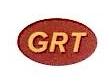 湖北格瑞特药业有限公司 最新采购和商业信息