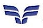 翼峰信息技术股份有限公司 最新采购和商业信息
