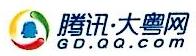东莞市播点文化传媒有限公司 最新采购和商业信息