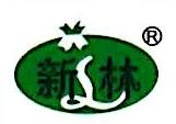南京新林食品有限责任公司 最新采购和商业信息