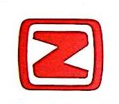 南宁市信义德汽车销售有限公司 最新采购和商业信息