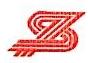 四川攀西高速公路开发股份有限公司 最新采购和商业信息