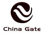 北京中研伟业生物技术有限公司 最新采购和商业信息