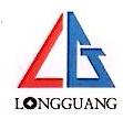 广东瑞谷光网通信股份有限公司 最新采购和商业信息
