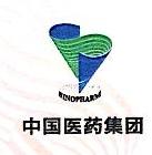 国药四川医药集团有限公司 最新采购和商业信息