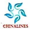 深圳市华莱实业有限公司 最新采购和商业信息