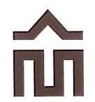 昆明尚筑建材有限公司 最新采购和商业信息