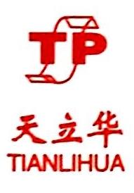 天津林纸进出口有限公司
