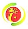广州万福信息科技有限公司 最新采购和商业信息