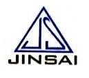 天津市金赛精细化工有限公司 最新采购和商业信息
