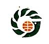 江苏企创贸易有限公司 最新采购和商业信息