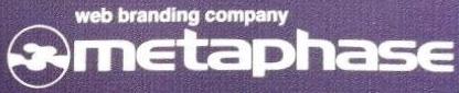 上海铭塔飞信息技术有限公司 最新采购和商业信息