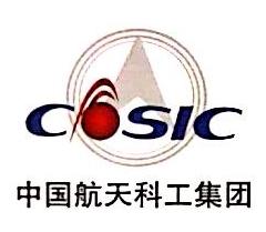 长屏(北京)电磁防护技术有限公司 最新采购和商业信息