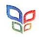 福州通商城电子科技有限公司 最新采购和商业信息