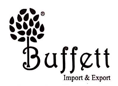 深圳市巴菲特进出口有限公司 最新采购和商业信息