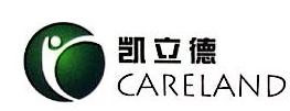 深圳市凯立德科技股份有限公司 最新采购和商业信息