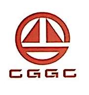 葛洲坝易普力湖北昌泰民爆有限公司 最新采购和商业信息