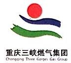 毕节三峡能源有限公司