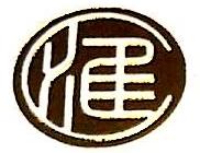 北京东兴汇融投资管理有限公司 最新采购和商业信息