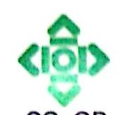 杭州富阳百合市场有限责任公司 最新采购和商业信息