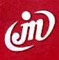 吉林省吉东方金融信息咨询服务有限公司 最新采购和商业信息