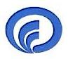 青岛新天地旅游开发集团有限公司 最新采购和商业信息