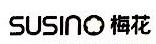 优贝乐(厦门)贸易有限公司 最新采购和商业信息