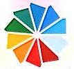佛山市南海合源纸类制品有限公司 最新采购和商业信息