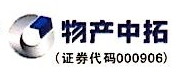 甘肃中拓钢铁贸易有限公司 最新采购和商业信息