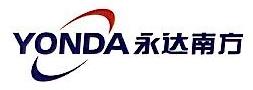 深圳永达南方投资集团有限公司 最新采购和商业信息