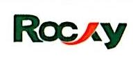 青岛乐克玻璃科技股份有限公司 最新采购和商业信息