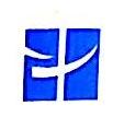 二十一冶建设有限公司深圳分公司 最新采购和商业信息