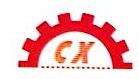 东莞市晨曦齿轮有限公司 最新采购和商业信息