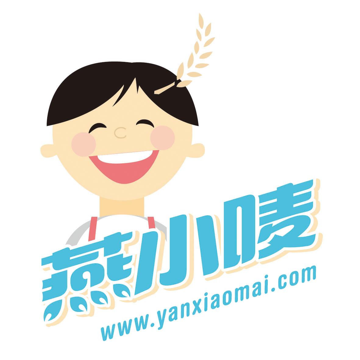 麦麦哒(北京)饮品有限公司 最新采购和商业信息