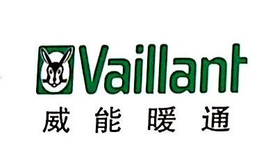 郑州宜柏年商贸有限公司 最新采购和商业信息