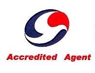 上海易成国际旅行社有限公司 最新采购和商业信息