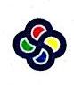 中山市盛创广告传媒有限公司 最新采购和商业信息