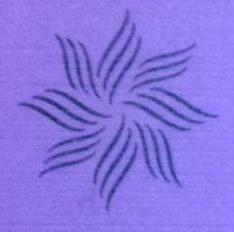 汕头市美真堂化妆品有限公司 最新采购和商业信息