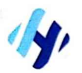 安徽华脉科技发展有限公司
