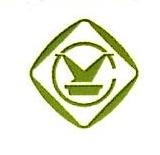 云南锡业天爵再生矿产资源有限公司. 最新采购和商业信息