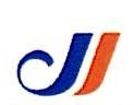 惠州市铭潮实业有限公司 最新采购和商业信息