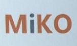 上海米可电子商务服务有限公司