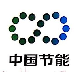 杭州慧佳资产管理有限公司 最新采购和商业信息
