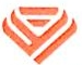 永安财产保险股份有限公司辽宁分公司 最新采购和商业信息